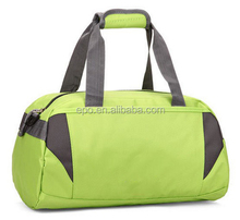 sports duffle bag manufacturers