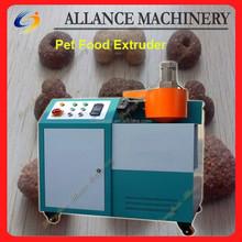 16 petsmart dog food making equipment