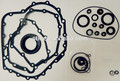 vw 01j transmisión automática cvt de reparación de revisión kit