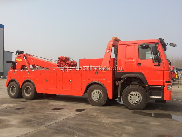 75 ton rotator wrecker for sale autos post. Black Bedroom Furniture Sets. Home Design Ideas