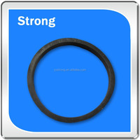 ODM Manufacturer Industrial Rubber Component