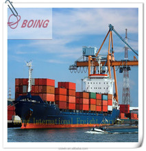 sea /ocean freight rates/shipping agent to Celle /Germany from China skype:boingkatherine)
