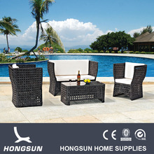 Factory New design target outdoor furniture