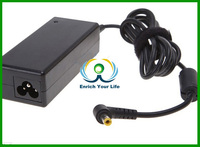 9.5V 4A AC to DC Adapter converter wall charger for PAX S90
