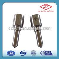 Auto electrical spare parts 0 433 172 111 filter nozzle DLLA 152P1819