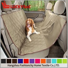 Dog Pet Travel Hammock Car Seat Cover High-Quality NEW