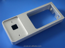 Precision CNC Metal machining service