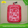 Best Design Fashion Cheap Recycled Custom Folding Shopping Tote Bag
