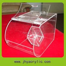 Alibaba china new candy box/apple shaped candy box