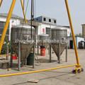 10hl tanques de fermentación, fermentador y biorreactor