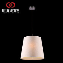 2015 new design crystal Copper Alloy type chandelier lamp wall light pendant light candle light