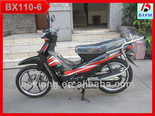 50CC 110CC CUB MINI MOTORCYCLE PRICE OF MOTORCYCLE IN CHINA