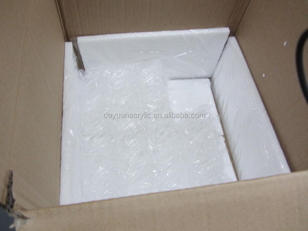 Packing 6.jpg