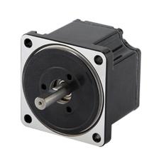 high power bldc motor, bldc hub motor, bldc gear motor