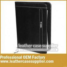 Leather work portfolio