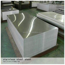 AISI ASTM 304 2B surface Stainless Steel Coil Metal Plate/Sheet