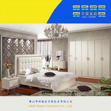 8002#C hotel room furniture