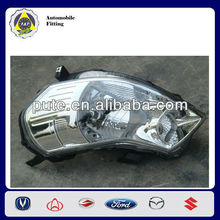 new lamp assy head with high good quality for Suzuki SX4