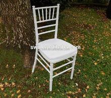 house chair modern blue dining chair