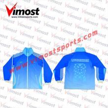 Music band Jacket/Athletic jacket/Custom jackets with student names on back
