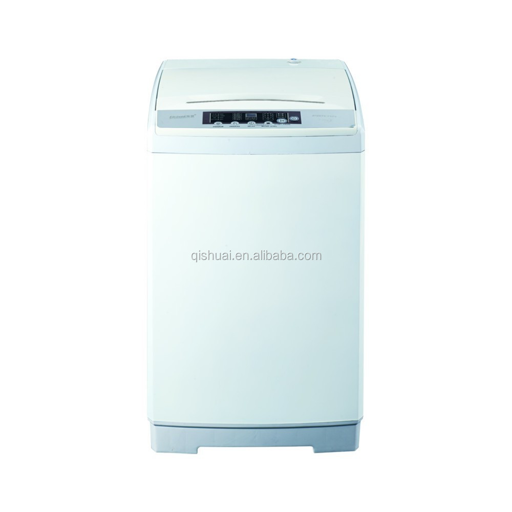 cheap laundry machine