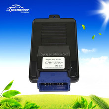 LPG/CNG/NGV/LNG Professional auto AC300 mini ecu programming tool eletronics kits