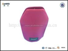 Promotional cheapest bottle Insulator Cover cooler water neoprene