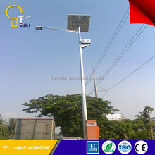 hot new products for 2015 pictures of solar street lights