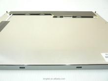 LQ150X1LW12 LCD PANEL