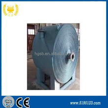 Internetional Certificated heat exchanger for steam from heat exchanger plate(titanium heat exchanger)