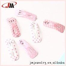 girls hair pins sets ,hairpiece
