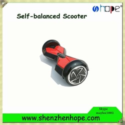 Two Wheels Smart Self Balancing Scooters Electric Drifting Board Personal Adult Transporter the perfect Christmas gift
