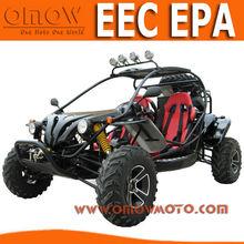 la cee epa 500cc 4x4 buggy