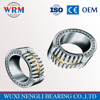 Discount Roller Type Spheric Roller Bearing 23048 CC/W33
