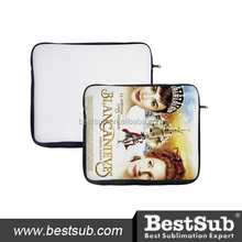 Sublimation Neoprene Sleeve Case for Pad 3