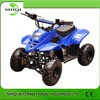 New Fashion Cheap ATV for Kids 110cc/125cc / SQ- ATV001