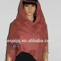 sex arabische schal für dubai 2014 stickerei