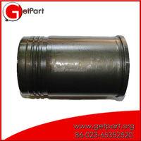 Cummins engine cylinder liner kit 4024767
