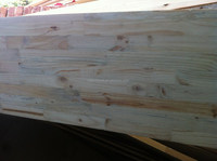 Cheaper price wood finger jointed board