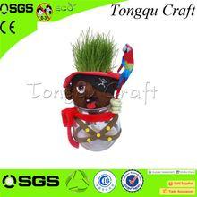 Inexpensive handmade craft gift craft Birthday Souvenirs kids craft kits wholesale