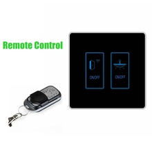 SHIBELL Long distance wifi remote controlled power switch wifi light switch by android/IOS equipment APP
