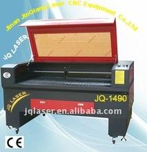 Modelo de acrílico máquina de corte por láser