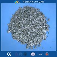 High Pure Si 75%min Ferro Silicon /Ferrosilicium Briquette 15 -75% China Supplier