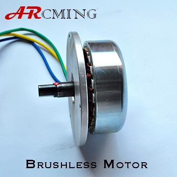 2kw outrunner brushless dc motor external rotor brushless motor buy outrunner brushless dc. Black Bedroom Furniture Sets. Home Design Ideas