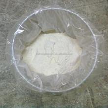Distilled Glycerin Monostearate 31566-31-1