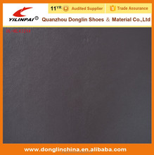 PVC Leather for Uphostery shoes sofa belt, wide shoes leather