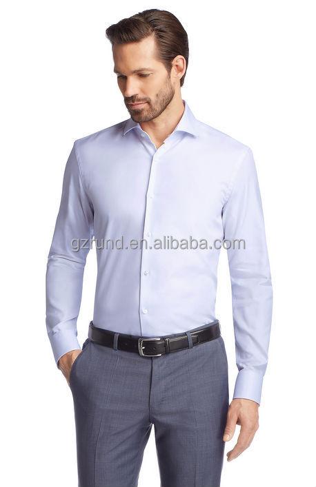light purple long sleeve dress shirt « Bella Forte Glass Studio