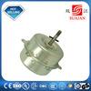 China supplier Kitchen hood spare parts