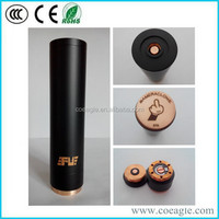 China Alibaba 510 thread gold mount cigarettes For Fuhattan Mod