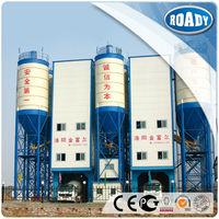 461kw total power well-sale asphalt concrete batching station
